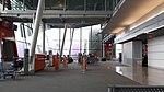20190218 085432 warsaw airport february 2019.jpg