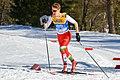 20190227 FIS NWSC Seefeld Men CC 15km Adam Konya 850 4508.jpg