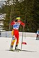 20190302 FIS NWSC Seefeld Ladies 30km Chunxue Chi 850 6339.jpg