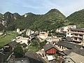 201908 Douxiu, Wanshui, Kaili.jpg