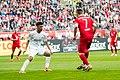 2019147201147 2019-05-27 Fussball 1.FC Kaiserslautern vs FC Bayern München - Sven - 1D X MK II - 0967 - AK8I2580.jpg