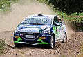 2019 Rally Poland - Sindre Furuseth.jpg