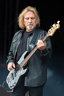 2019 RiP Deadland Ritual - Geezer Butler - by 2eight - 8SC9916.jpg