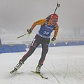 2020-01-09 IBU World Cup Biathlon Oberhof 1X7A4204 by Stepro.jpg