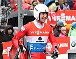 2020-02-01 Men's World Cup at 2019-20 Luge World Cup in Oberhof by Sandro Halank–191.jpg
