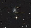 2020-11-06 NGC514+SN2020uxz.jpg