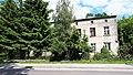 20200614 184815 Marysińska Street in Łódź.jpg