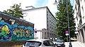 20200712 121911 Mławska Street in Białystok.jpg