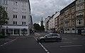 20200906 St. Jakob Aachen 01.jpg