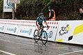 2020 Tour de France, 1st stage, col de Rimiez, 2nd lap 02.jpg