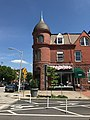 2029-2031 Maryland Avenue, Baltimore, MD 21218 (34173135972).jpg
