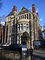 20 Cathedral Road, Cardiff, 2018.jpg