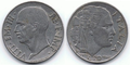 20 Centesimi del Regno d'Italia - 1940.png