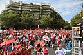 21.9.2014 V Marcha por la Vida Madrid (20).jpg