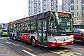 2132152 at Dongguandaqiao (20190205113417).jpg