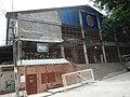 2143Payatas Quezon City Landmarks 15.jpg