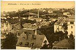 21849-Mittweida-1921-Blick von der 1. Bezirksschule auf Mittweida-Brück & Sohn Kunstverlag.jpg