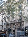 21 avenue de la Motte-Picquet.jpg