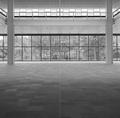 21erhaus ground floor.png