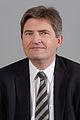 2238-ri-191-SPD Thomas Rother.jpg