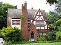 2245-island-home-knoxville-tn1.jpg