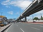 2256Elpidio Quirino Avenue Airport Road NAIA Road 02.jpg