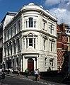 22 Tavistock Street (geograph 5371650).jpg