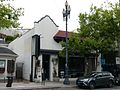 2362 Market St - Jose Theater-Names Project Building.jpg