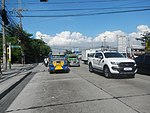 2387Elpidio Quirino Avenue NAIA Road 14.jpg