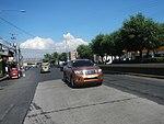 2387Elpidio Quirino Avenue NAIA Road 34.jpg