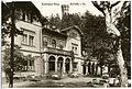 24640-Rochlitz-1929-Hotel auf dem Rochlitzer Berg-Brück & Sohn Kunstverlag.jpg