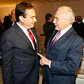 25-11-2014 Vice-presidente Michel Temer prestigia a celebração de 15 anos da Rede TV. (15257607574).jpg