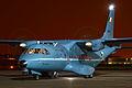 252 Airtech CN-235-100M (13456144853).jpg