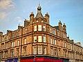 252 Paisley Road West, Glasgow, Scotland.jpg