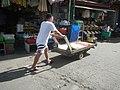 2644Baliuag, Bulacan Poblacion Proper 67.jpg