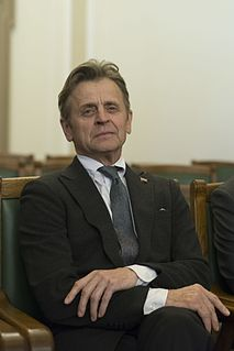 Mikhail Baryshnikov Soviet-American dancer, choreographer, and actor