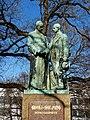 27022016 Adolph-Kolping-Denkmal 2.jpg