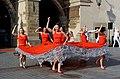 29. Ulica - Krakowski Teatr Tańca - Estra & Andro - 20160708 2331.jpg