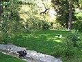 2941 - Innsbruck - Ambrasgarten.JPG