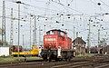 294 703-4 Köln-Kalk Nord 2015-11-14-01.JPG