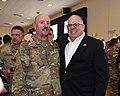 29th Combat Aviation Brigade Welcome Home Ceremony (40604614025).jpg