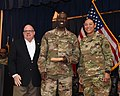 29th Combat Aviation Brigade Welcome Home Ceremony (41454743312).jpg