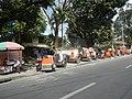 2Tala Caloocan City Buildings Church 37.jpg