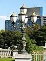 2 Chome-1 Motoakasaka, Minato-ku, Tōkyō-to 107-0051, Japan - panoramio (1).jpg