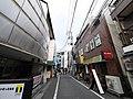 2 Chome Kitazawa, Setagaya-ku, Tōkyō-to 155-0031, Japan - panoramio (332).jpg