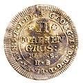2 Mariengroschen 1708 Georg Ludwig (obv)-1113.jpg