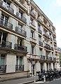 2 rue de l'Yvette, Paris 16e.jpg