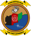 2d MEB - Task Force Leatherneck insignia (hi def - transparent background) 01.png