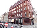 3-7 Dowgate Hill, London 2.jpg