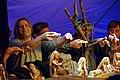 3.9.16 3 Pisek Puppet Festival Saturday 069 (28833898723).jpg